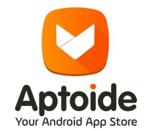 Aptoide App Store - AC Market Alternative