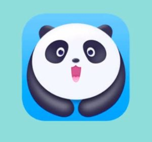Panda Helper App - AC Market Replacement